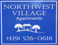 North West Village Apartments